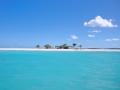 anguilla-sandy_island