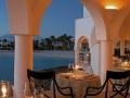 cap-juluca_-_dining-pimms-restaurant