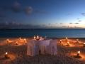 dining-beach-dinner-cap-juluca