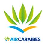 Aircaraibes_logo