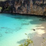 Anguilla-Little bay