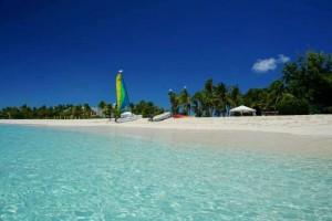 Anguilla-maundays