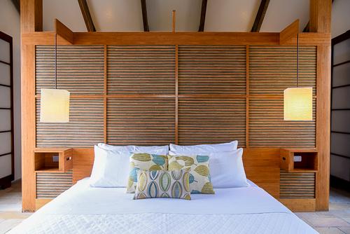 Ambiavilla-bedroom