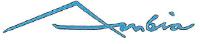 Ambiavilla-logo