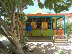 blanchards-beach-shack2
